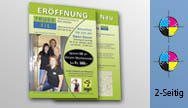 flyer_reuss-fit-doppel_big